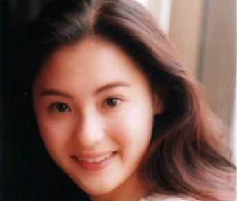Cecilia Cheung ceci51