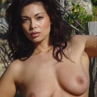 Tera Patrick hottest woman alive Asian Thai babe