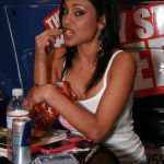 Priya Rai what_porn_stars_look_like_in_their_normal_every_day_lives