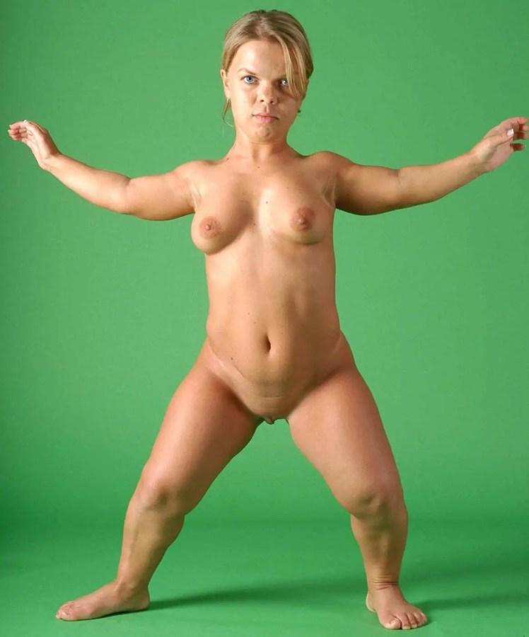 Helena Renata Seiest Midget Blonde Porn