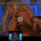 Carmen Luvana pussy eaten by Jesse Jane