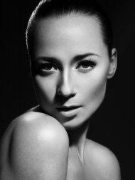 Karine Vanasse photos sexy 03