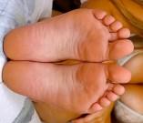 Christina-Lucci-Feet-1993390
