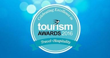 Tourism_Awards_2016_a copy