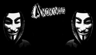 anonymous copy