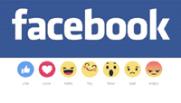 facebook_emojis_ copy