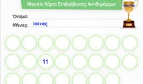 epivraveysi antidimarxou 3