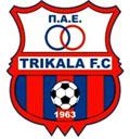 TRIKALA FC