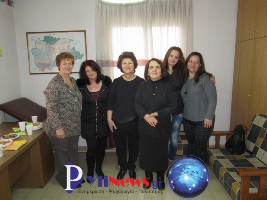 TK Pialeias (2)