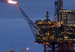 oil-platform