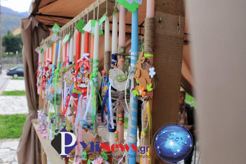Bazaar Pialeia (5)
