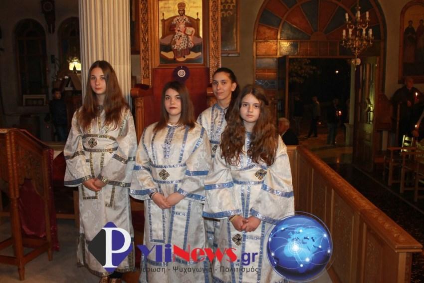 Pialeia (5)