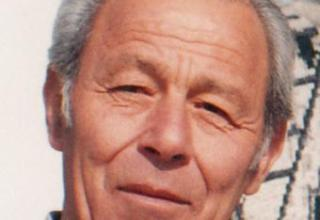 Vasilopoulos