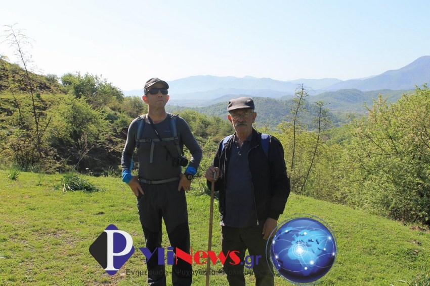 pEZOPORIA (12)
