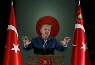 erdogan-708_50