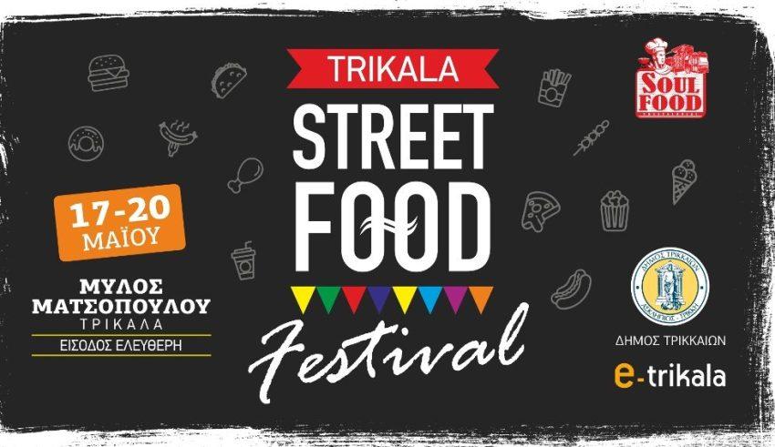 food-festival-979x572