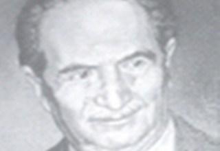 imatsopoulos