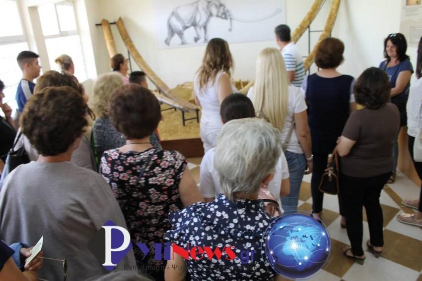 Panagia Soumela (3)