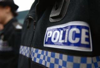 uk-police-1280x640-1024x512