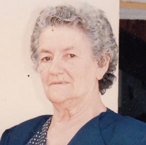 Dimitriou