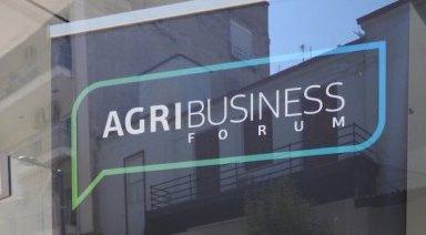agribusiness_forum_2018