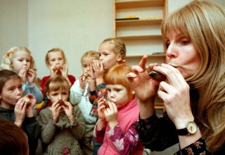 jur01_jurmala_children