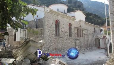 Ag Nikolaos (2)