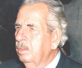 Bourokostas