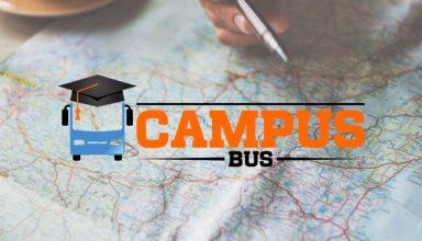 cambus-979x538