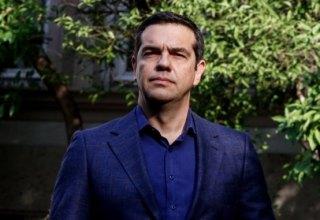 tsipras_380