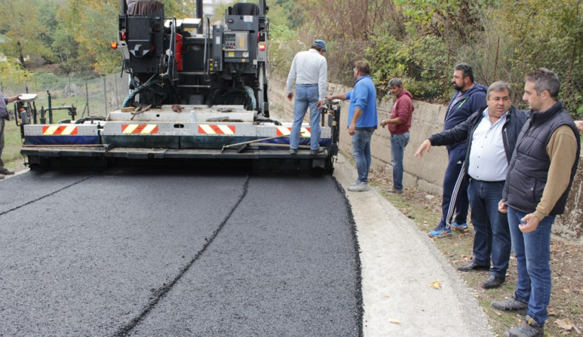 asfaltostrosi (1)