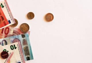 cash-2259076_1920