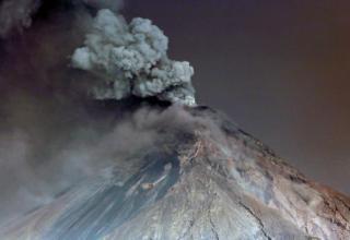 fuego_volcano-768x514
