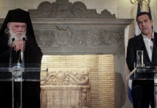 tsipras_ieronymos-630x381