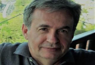 P. Rachiotis