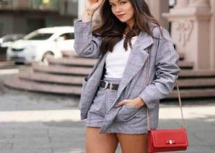 c5ephd-l-610x610-shorts-greyshorts-blazer-greyblazer-matchingset-hat-bag-piece ok