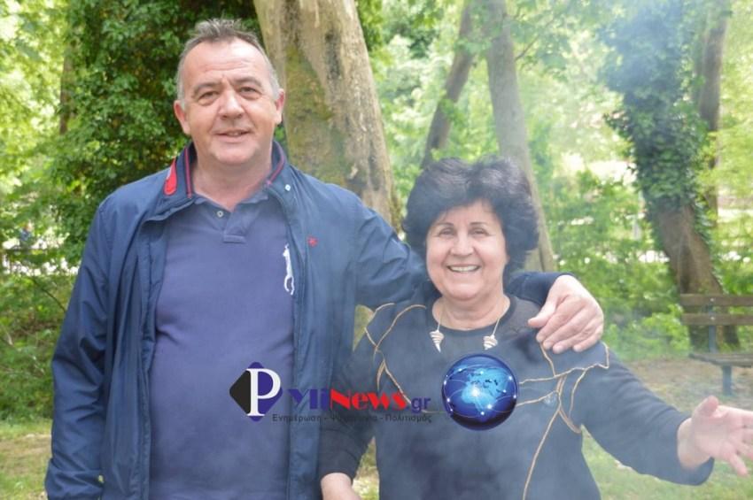 Pialeia protomagia (2)