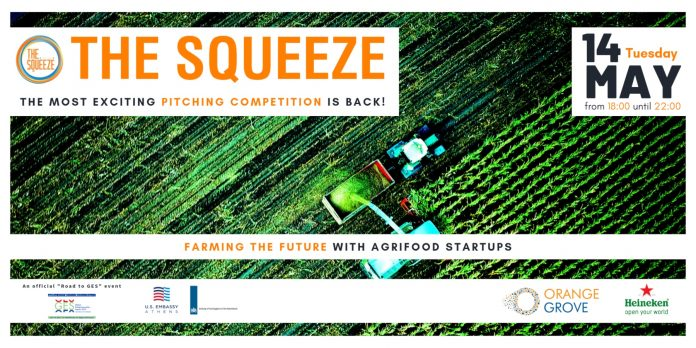 k3-Agri-Squeeze1-696x348
