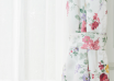 thehomeissue_curtain-620x354