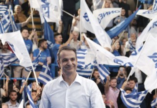 mitsotakis-kyriakos-nd-ekloges-niki-iefimerida-2019-07-07