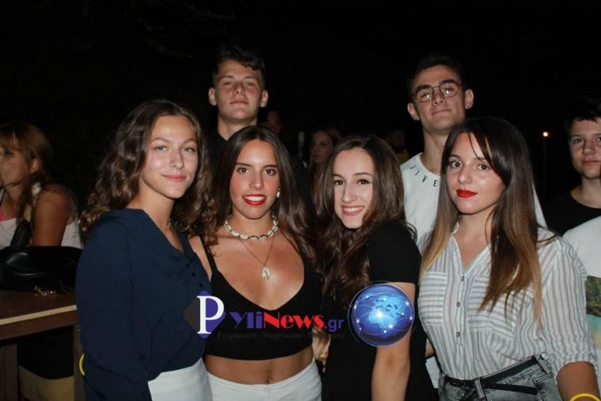 river parti (21)