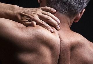 neck_pain_660