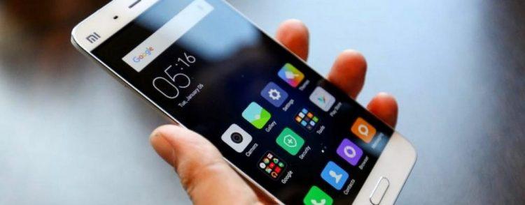 smartphone_voucher-1440x564_c