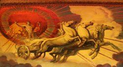 mythologia-ellinon-apollon-skia-fos