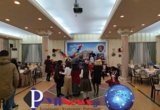 Arxiki Parti maske Pigis (4)