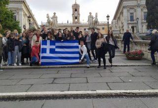 GEL Italia (4)