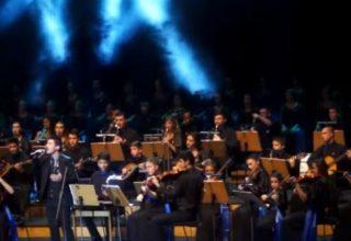 symfoniki 2