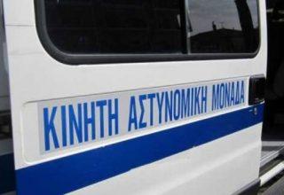 kiniti_astunomia_tempo24.gr_