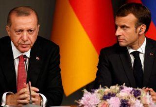 macron-erdogan-libya