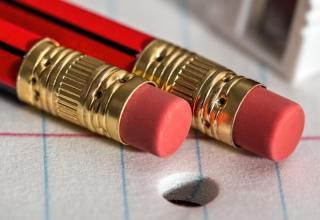 pencil-1037609_1280